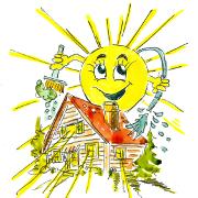 energetische_hausreinigung
